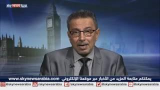 هدنة اليمن تنتظر الحوثيين