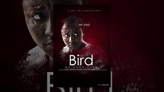 Download Bird Of Sacrifice 1