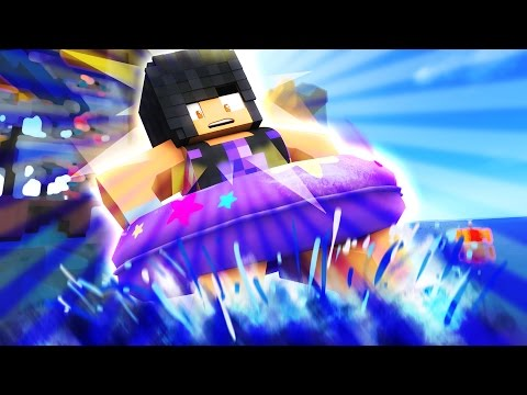 Aphmau In Trouble | Love ~ Love Paradise MyStreet [S2:Ep.12 Minecraft Roleplay]