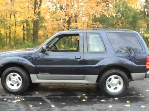 2002 ford explorer sport 2dr 102 quot  wb value manual  lombard ford explorer 2002 manual español ford explorer 2004 manual