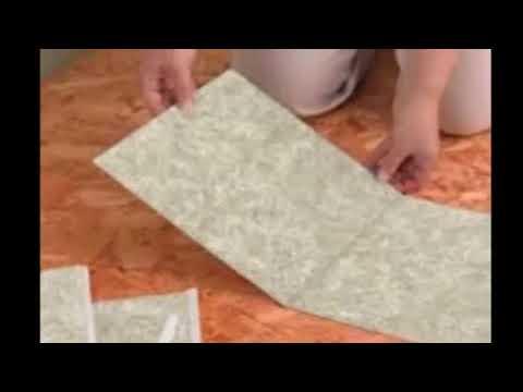 vinyl-floor-tiles---vinyl-floor-tiles-for-living-room-|-best-design-picture-ideas-for