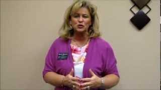 Bio-Identical Hormones of Huntsville - Weight Loss Week 4