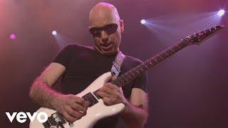 Joe Satriani - The Extremist (from Satriani LIVE!)