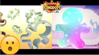 Cookie Run Kingdom : Super Lucky On 2nd Account screenshot 4