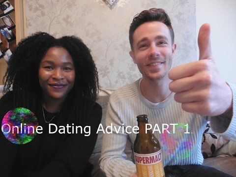 Online Dating : About Chat Sites for Interracial Relationships from YouTube · Duration:  1 minutes 16 seconds