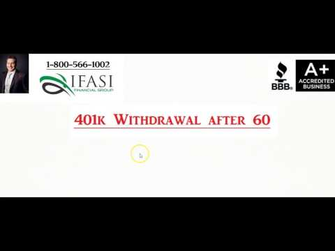 how-to-withdraw-from-401k-after-age-60---how-to-withdraw-from-401ks-after-age-60