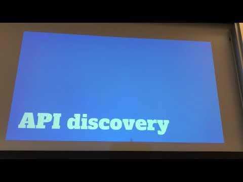 HaskellerZ March 2018 - Nicolas Mattia - Interactive data exploration using Jupyter, Haskell and Nix