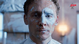 High-Rise (Ben Wheatley, 2015) - Official Trailer