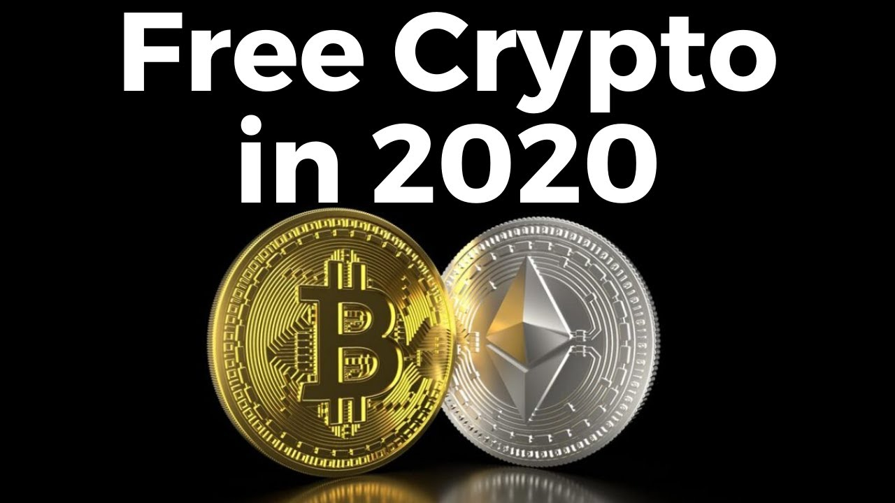 cryptocurrency and