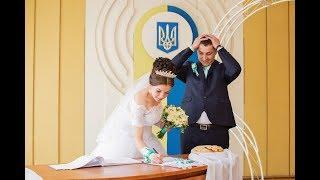 Клип Людмилы и Александра