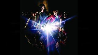 👅 The Rolling Stones - It Won't Take Long 🎧 🎸