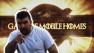 Game | Game Of Mobile Homes Ep.1 EpicNews | Game Of Mobile Homes Ep.1 EpicNews