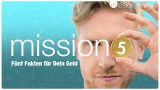 Markus Elsässer, ETF-Tipp, Sigmar Gabriel und Cyber-Security // Mission Money