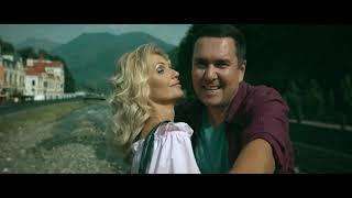 Смотреть клип Майкл Як - Не Грусти