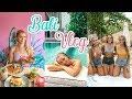 Bali vlog 2 canggu adventures mp3