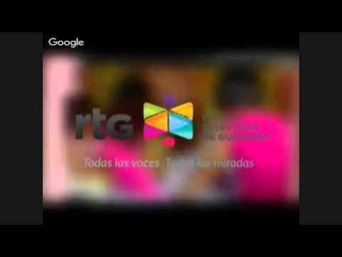 RTG Noticias - Noticiero Vespertino con Irving Avila 29 de Septiembre de 2015