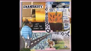 Grandaddy - Jeez Louise
