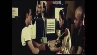 Download lagu hot 18+ film jadul indonesia main di kamar