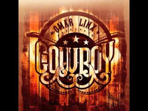 Omar LinX  Cowboy