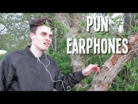 if-earphones-could-work-in-anything