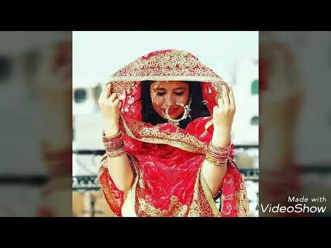 Baith Dola ma Priyanka Meher❤️