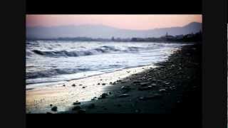 Lionel Richie - Hello (HD/HQ Sound)