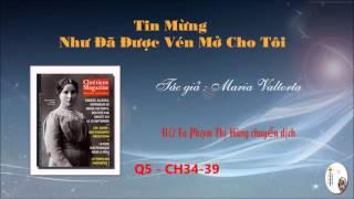 Tin Mung 5 - CH34-39