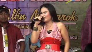 Top Hits -  Astina Kudus Live Prambatan Kidul Digilir