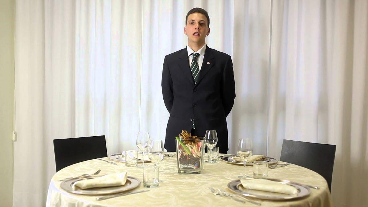 Ipsar carlo porta milano youtube - Scuola carlo porta milano ...