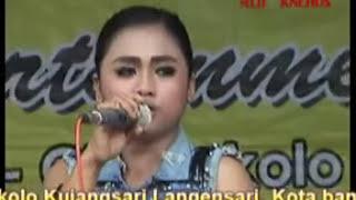 Download Mp3 Dangdut Pongdut New Reva Nada Lagu Kejam Koplo