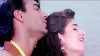 Maine Apna Dil De Diya | Sonic Jhankar | HD | Bandish | Kumar Sanu | Alka Yagnik