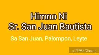 Division Ng San Juan