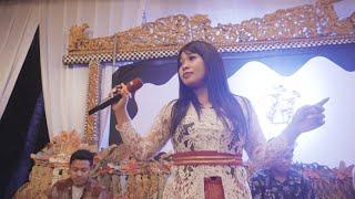 Impen Impenen - Kurnia Dewi (Live ASIABIMANTARA Wedding)