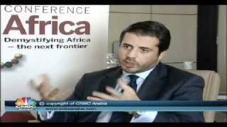الزناكي: نتائج قطاع السياحة المغربي2010مشرفة
