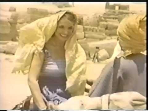 Princess Sultana, Mayada Al-askari and Jean Sasson