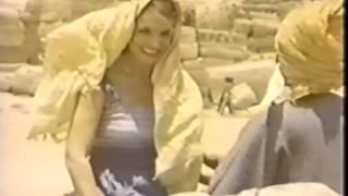 All about Princess Sultana, Mayada Al-Askari and Jean Sasson on coast-to-coast TV shows
