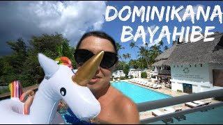 DOMINIKANA BAYAHIBE 2019