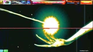 [DJMAX TECHNIKA3 - Challenge Mission] MasterPiece 7. Paul Bazooka Energy