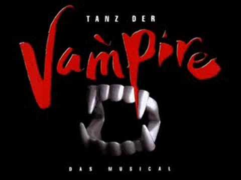 9 Tanz der Vampire - Die roten Stiefel