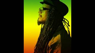 Maxi Priest - Never had a love so good