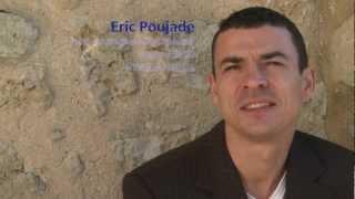 MERCI aux bénévoles par Eric poujade, vice-champion Olympique Sydney 2000 - Gymnastique