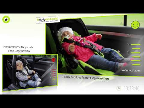 aufbauanleitung lux4kids king kinderwagen doovi. Black Bedroom Furniture Sets. Home Design Ideas