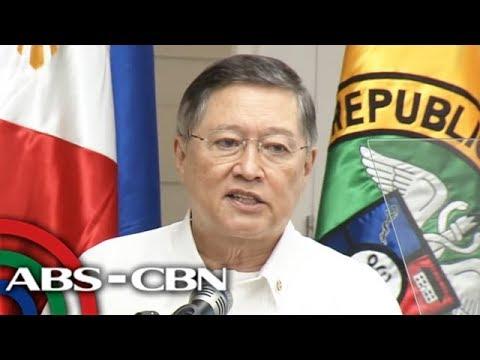 Kongreso Hinikayat Na Ipasa Ang Dagdag-buwis Sa Sigarilyo, Alak | Bandila