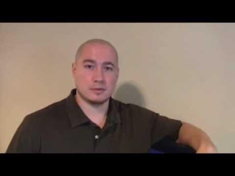 Jason Shutt, Director and Filmmaker, Promo for C47Houston