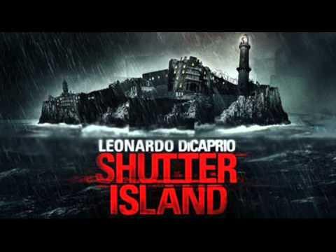 Oscar, Oscar Radio Show Classic Moment: Tim Price's Shutter Island