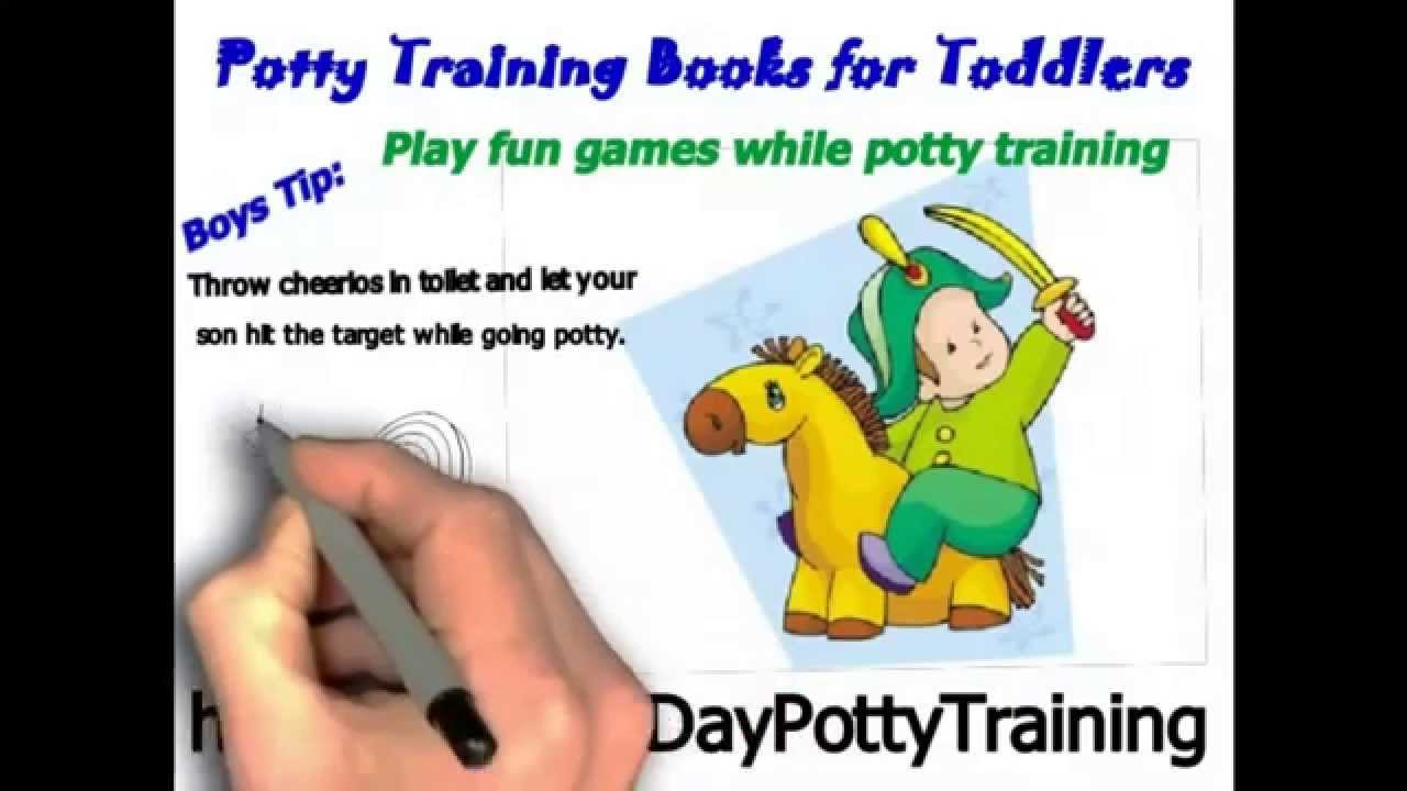 potty training books for toddlers day potty training chart potty training books for toddlers 3 day potty training chart