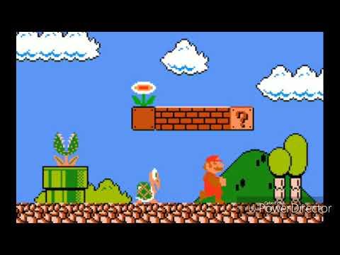 Super Mario Game  Download In Mobile सुपर मारियो गेम यहाँ से डाउनलोड करे