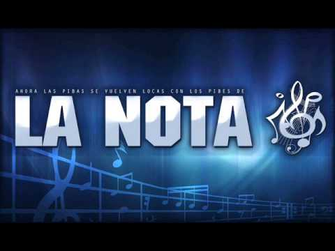 La Nota   Hoy Westside Records