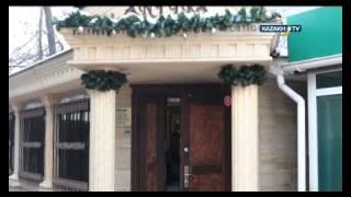видео Как открыть антикварный бизнес