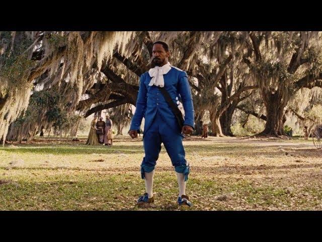 Costume Design: The Hidden Layer of Movie Magic
